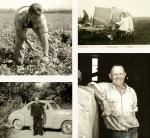 Generations of wine makers